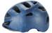 Bern Allston hjelm inkl. Flip-visir blå